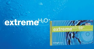 Extreme H2O %59 Kuruluk Problem Çözücü
